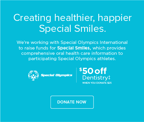 Highland Dental Group and Orthodontics - Special Smiles